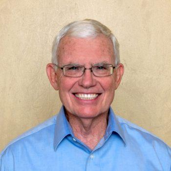 Dr. Gaylan headshot