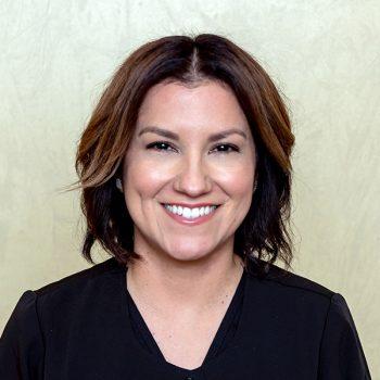 Teresa headshot