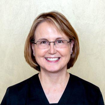 Jeanette headshot